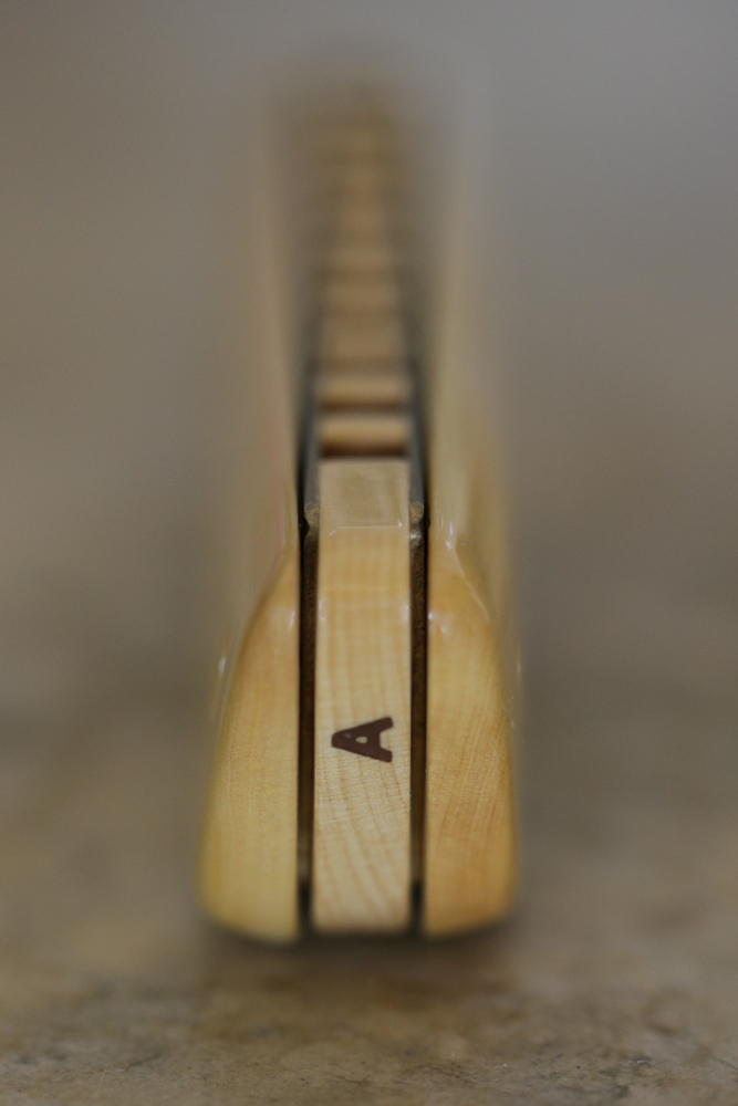 Photos harmonicas Brodur - Page 14 5d3_1310