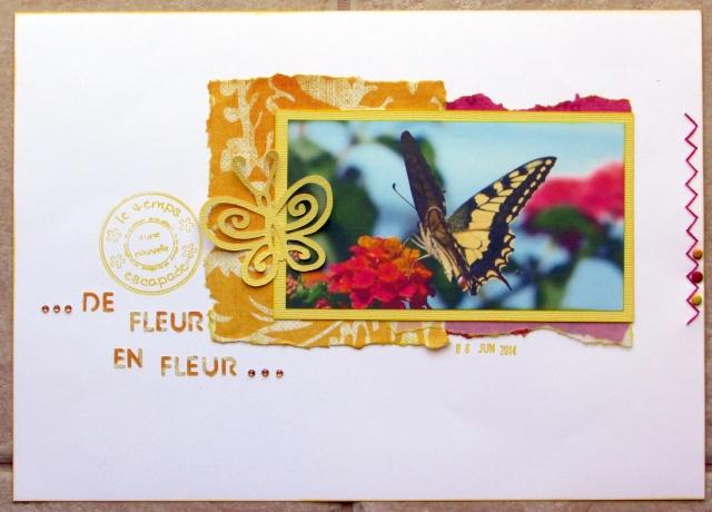 Defi surprise juin: des consignes - Bravo Loudhildpatouille - Page 2 6_bina11