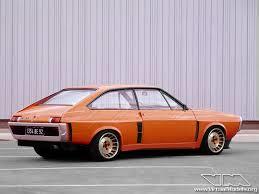 renault 15 tl rouge 1976 Sans-t10