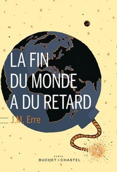 [Erre, JM] La fin du monde a du retard La_fin10