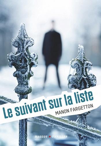 [Fargetton, Manon] Le suivant sur la liste Le_sui10
