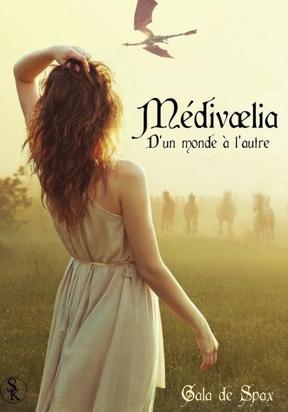 [Spax, Gala (de)] Medivaelia Mediva10