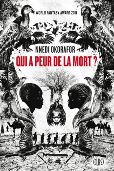 [Okorafor, Nnedi] Qui a peur de la mort ? Qui_a_10