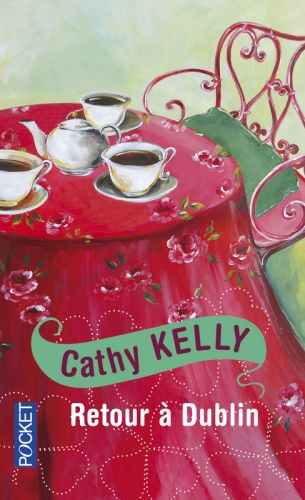 [Kelly, Cathy] Retour à Dublin Retour10