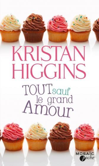 [Higgins, Kristan] Tout sauf le grand Amour Tout_s10
