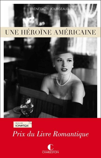 [Jourgeaud, Bénédicte] Une héroïne américaine Une_ha10