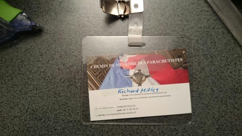 Lucien Piers - de la part de l'ANAPI - Messe du 11 octobre 2014 - 10 H 30 Carte_10