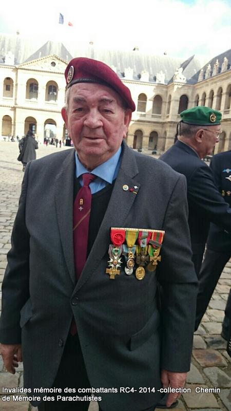 Lucien Piers - de la part de l'ANAPI - Messe du 11 octobre 2014 - 10 H 30 Mms_2022