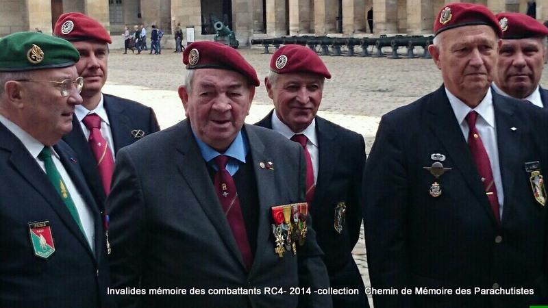 Lucien Piers - de la part de l'ANAPI - Messe du 11 octobre 2014 - 10 H 30 Mms_2023