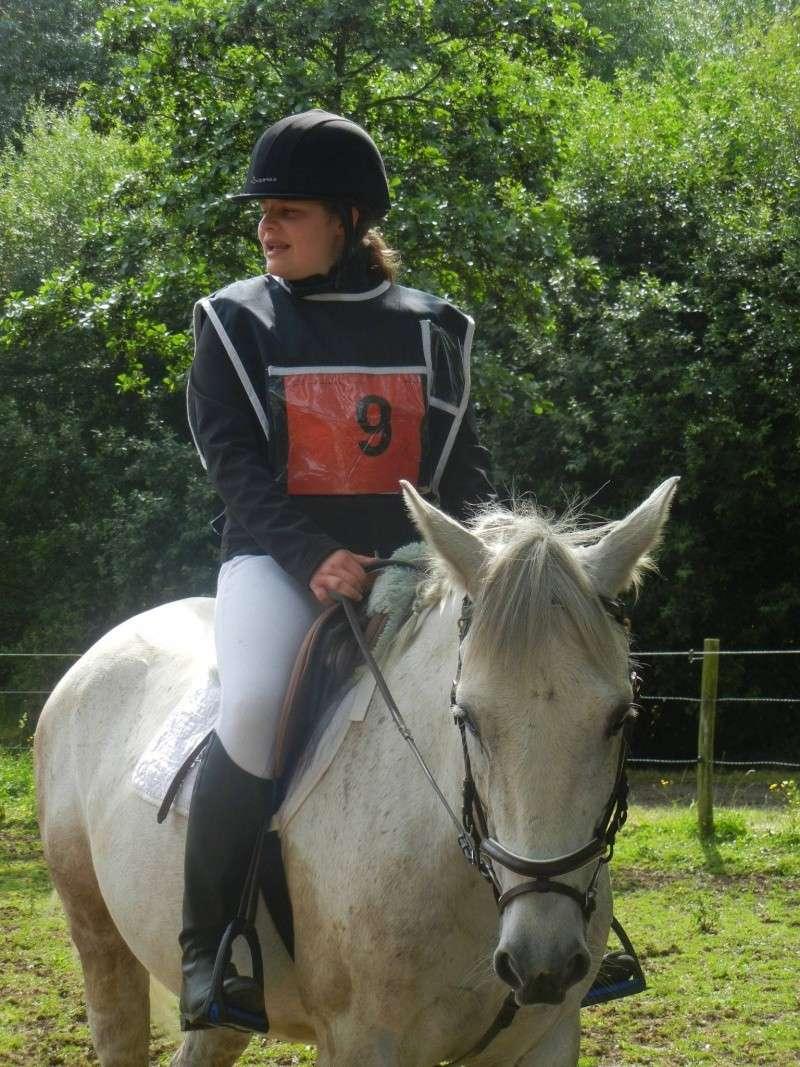 Sirocco, bébé poney ♥ ( Non, non, il a 8 ans x3 ) 10369010