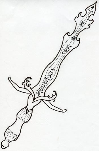 Illustration Pour Aider La Recherche - Page 2 Grande10