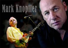 Mark Knopfler Marc10