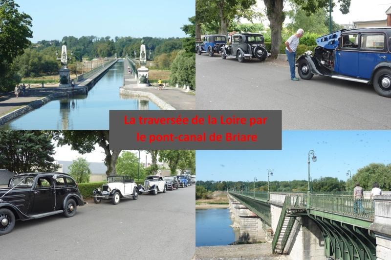 Saint FARGEAU 2014:   les 80 ans de la 601 les 12 et 13 juillet - Page 3 2-bria10