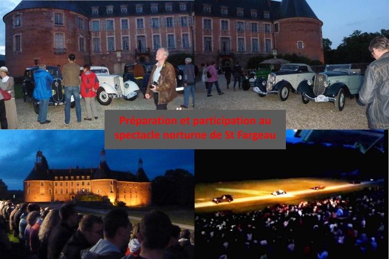 Saint FARGEAU 2014:   les 80 ans de la 601 les 12 et 13 juillet - Page 3 4-st-f10