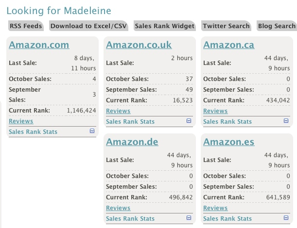 BOOK ALREADY HALF PRICE ON AMAZON ! ! - Page 10 456410