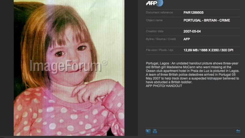 "Amy Tierney and those mysterious 6"" x 4"" photos - Extracts from the research thread on 3As - Page 3 Afp_po11"