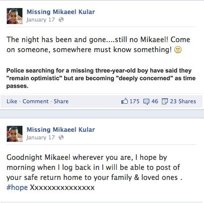 Mikaeel Kular - Page 34 Mm_j10