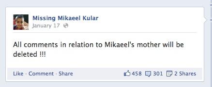 Mikaeel Kular - Page 34 Mmm_j10
