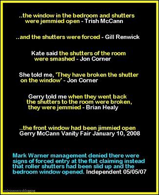 Madeleine McCann new DNA hope The_sh10