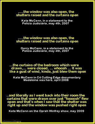 Madeleine McCann new DNA hope The_wi10