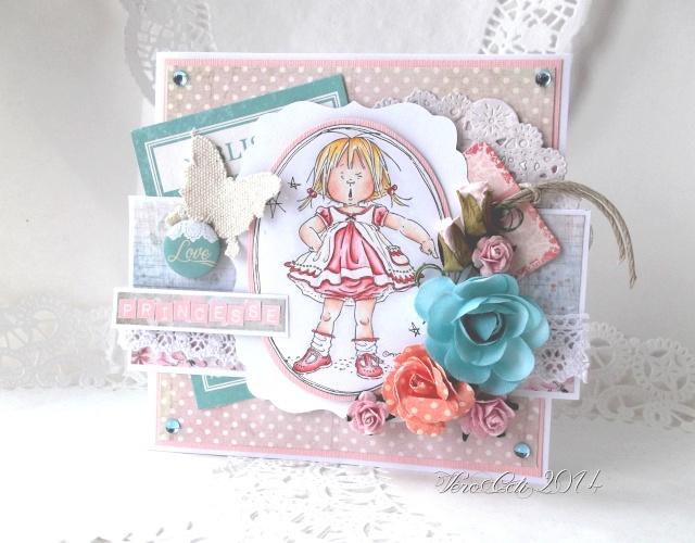 Kit carterie du mois : Princess Dscf2410