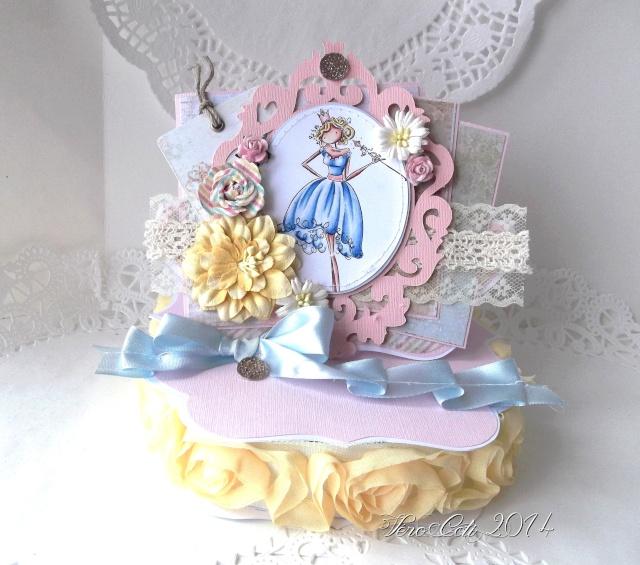 Kit carterie du mois : Princess Dscf2411