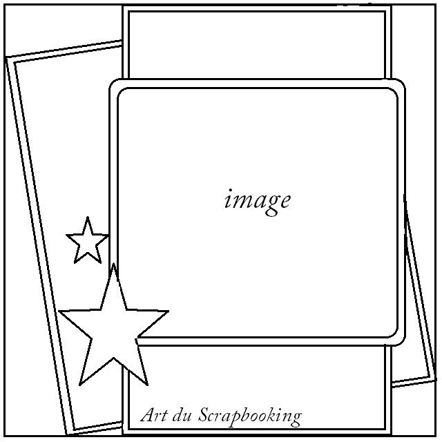 Juillet 2014 Défi ADS #55 - Sketch carterie par Vérocoli  - Page 3 Vero_j10