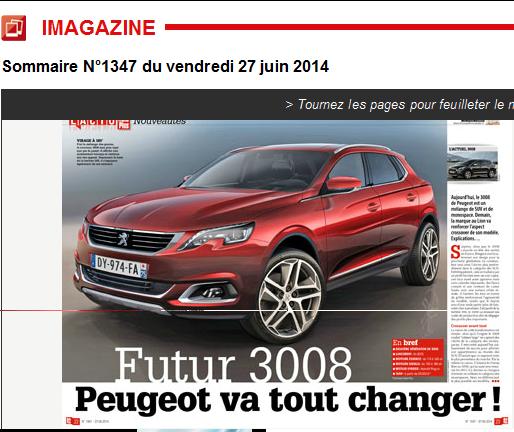 [INFORMATION] Citroën Europe - Les News - Page 38 Sans_t13