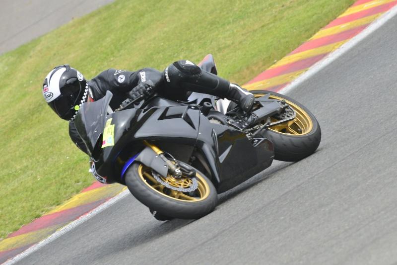 sportsmart, S20, Rosso Corsa, Pilot power.... et autres pneu route/piste. - Page 5 _dsc1610