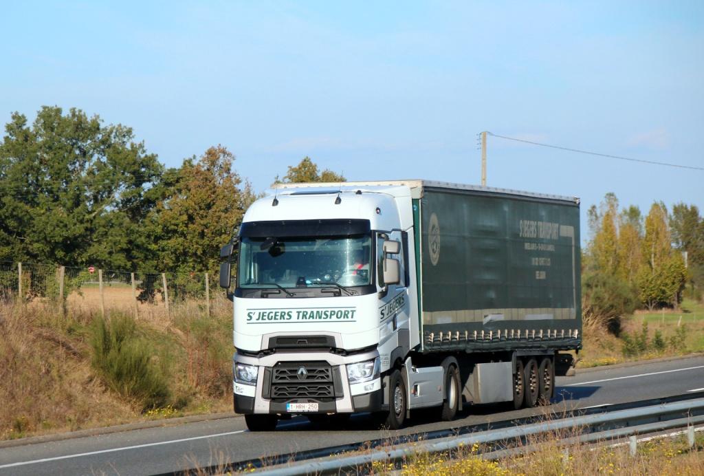 S'jegers Transport (Laakdal) Img_0518