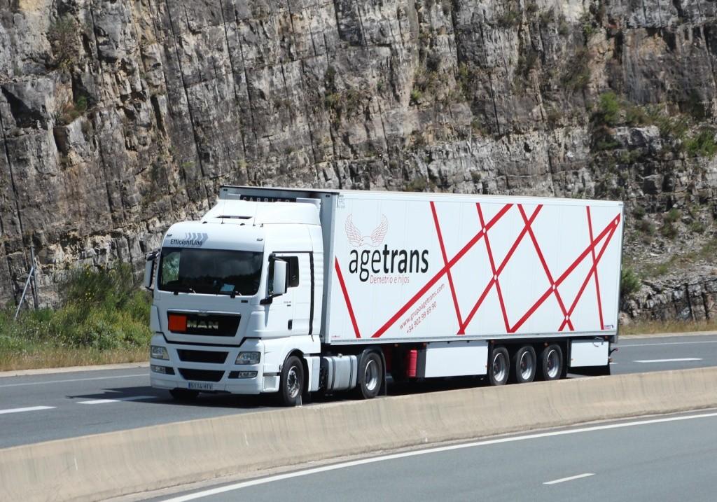 Agetrans  (Totana-Murcia) Img_6028