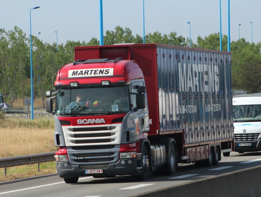 Martens (Zomergem) Img_6133