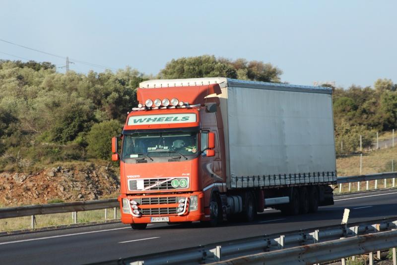 Wheels Spedition Ltd  (Pitesti) Img_6246