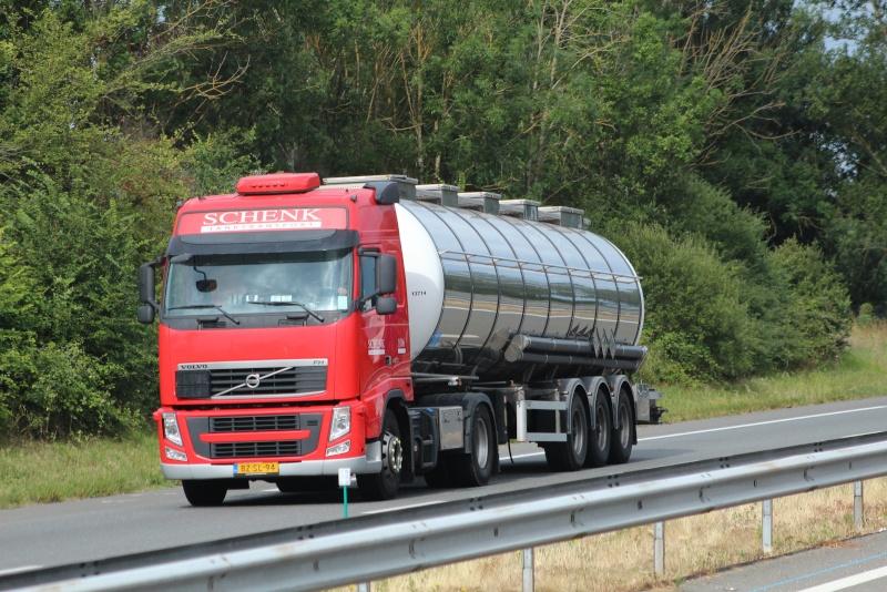 Schenk Tanktransport (Papendrecht) - Page 2 Img_6317