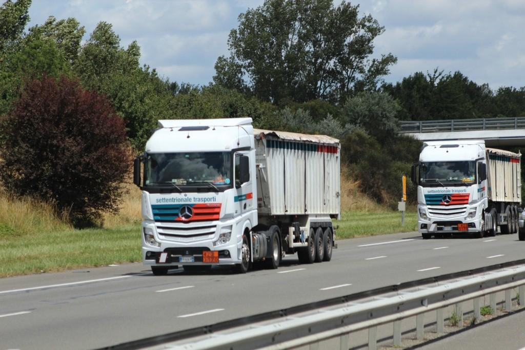 Settentrionale Trasporti (Possagno) (TR) Img_6812