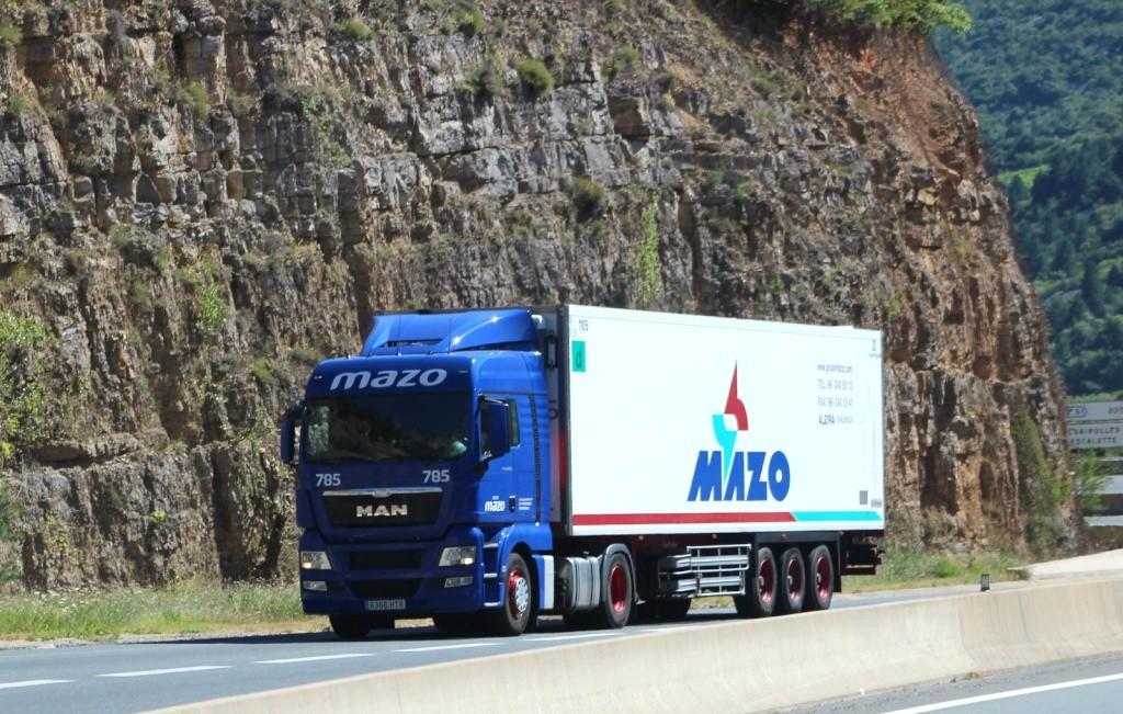 Mazo (Alzira - Valencia) - Page 3 Img_7140