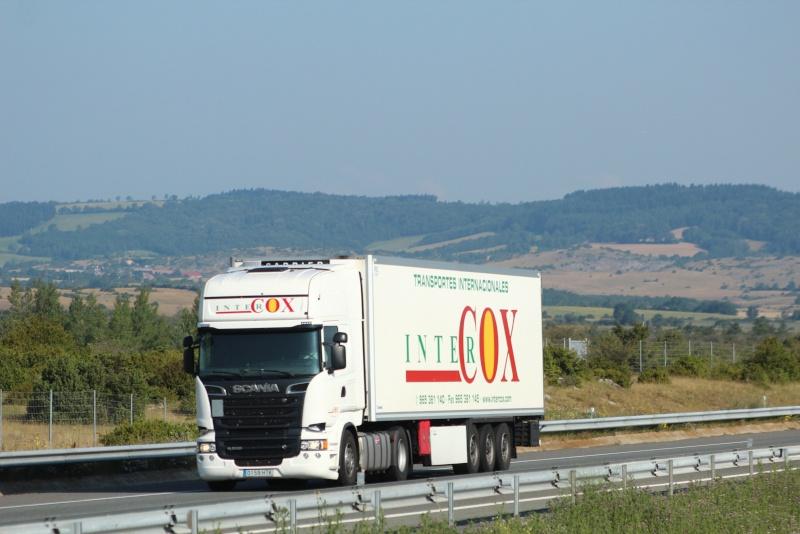 Inter Cox (Alicante) Img_7412