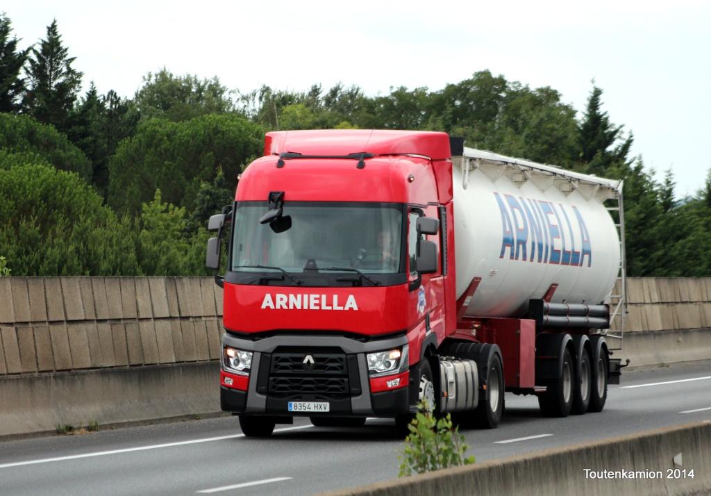 Arniella - Page 2 Img_7615
