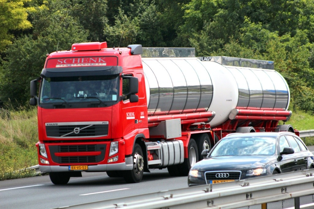 Schenk Tanktransport (Papendrecht) - Page 2 Img_7712
