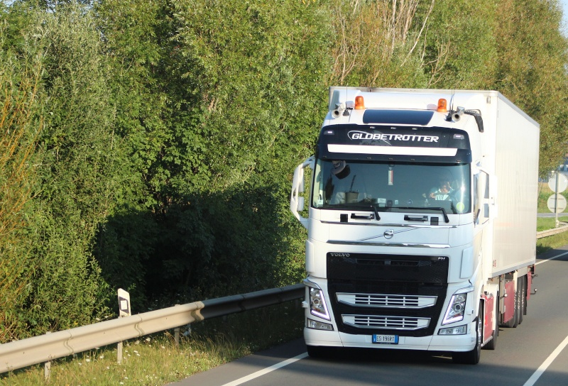 Volvo FH4 (euro 6) - Page 4 Img_7715