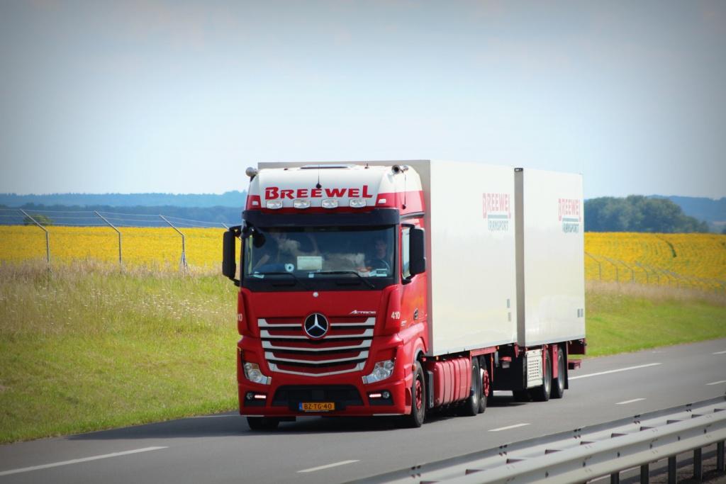 Breewel Transport (Mijdrecht) - Page 4 Img_7827