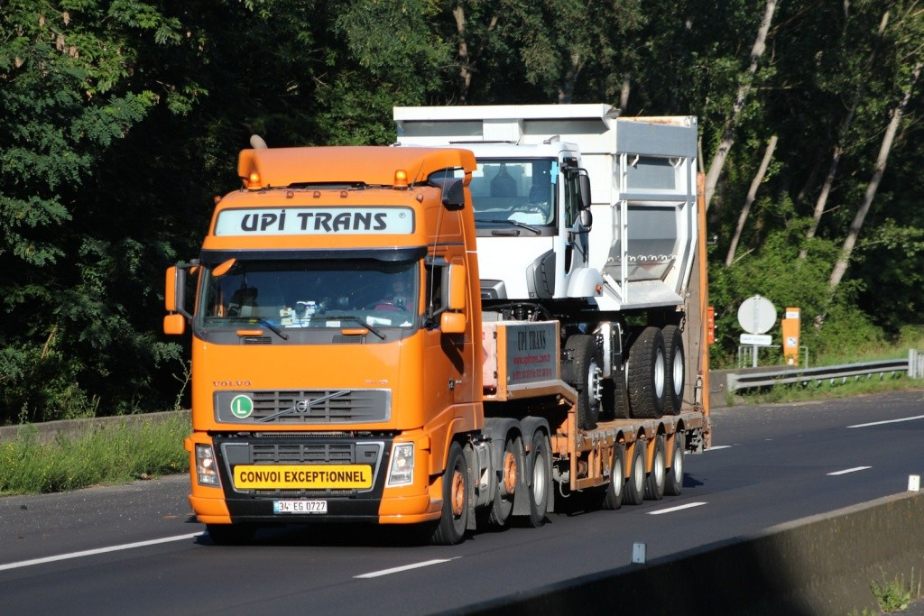 UPI Trans Img_7926