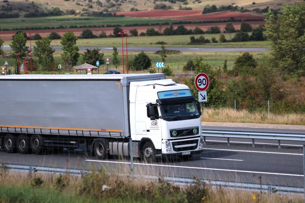 Amber Cargo (Vilnius) - Page 2 Img_9018