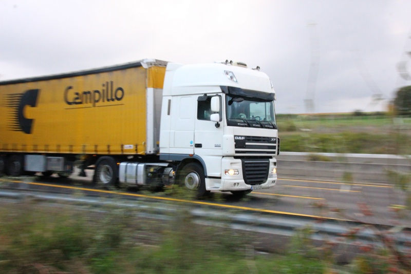 Campillo  (Valencia) - Page 2 Img_9829