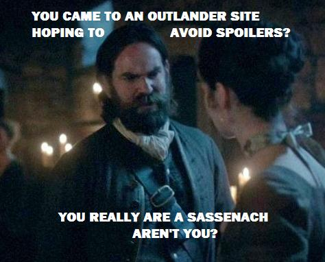 La série TV Outlander: une adaptation en cours (news, tournage, etc...) - Page 3 Murt210
