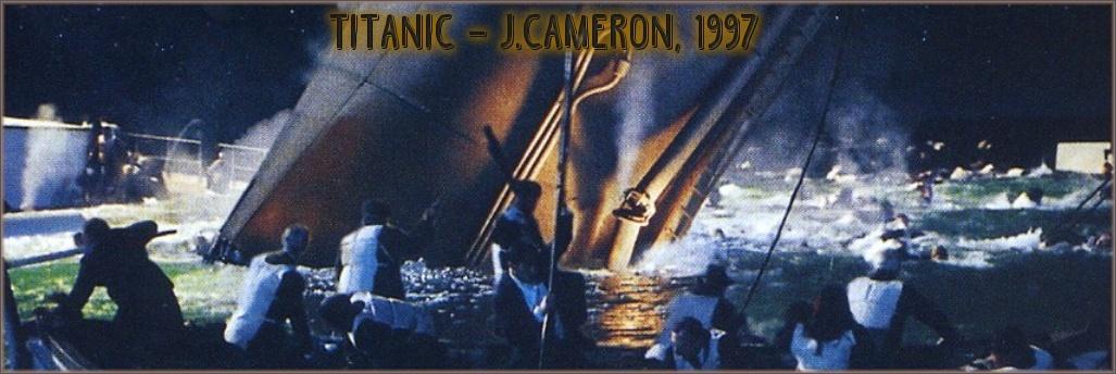 [Page Facebook] Titanic - J.Cameron, 1997 J_came10