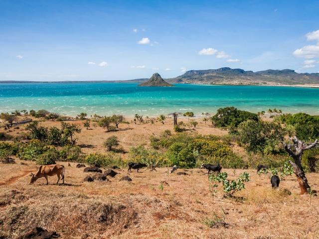 Départ pour Madagascar ! Madaga10