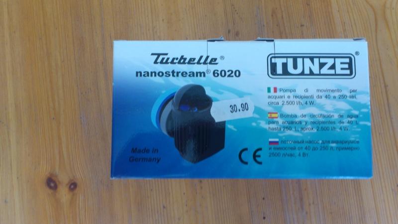 Nouvelle pompe de brassage Tunze Dsc_0110