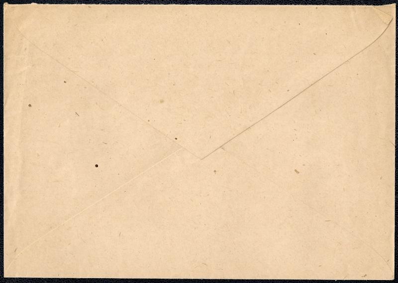 1945 - OPD Schwerin 1945 - 1952 (Teil 2) - Seite 2 1945-125
