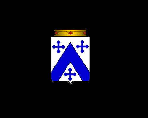 Bureau d'Ariane Spacew11